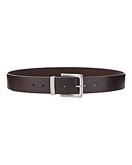 Ben Sherman Fulton Belt