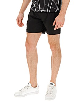 First Keen Training Shorts