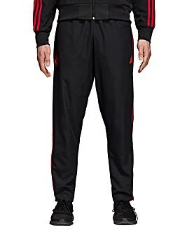 MUFC Adidas Woven Pant