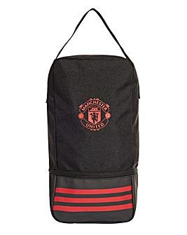 MUFC Shoe Bag