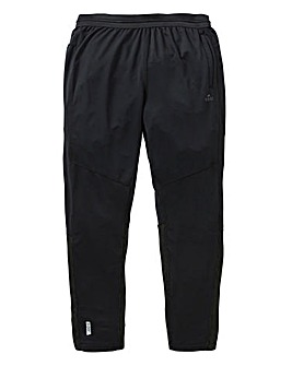 First Rico Training Pants