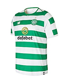 New Balance Celtic FC Home Jersey