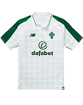 New Balance Celtic FC Away Jersey