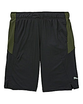 Puma Energy Knit Mesh Short