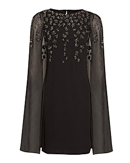 Raishma Gracie Dress