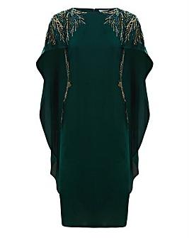 Raishma Eva Dress