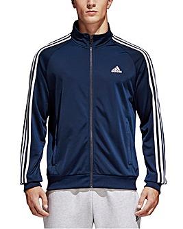 Adidas Essential 3S Track Top