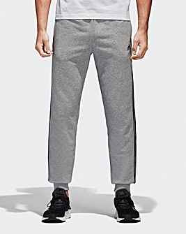 Adidas Essential Fleece Joggers