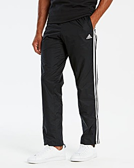 adidas Essential Woven Pant