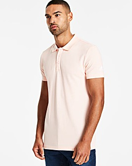 Adidas Essential Base Polo