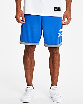 Adidas Basketball Short