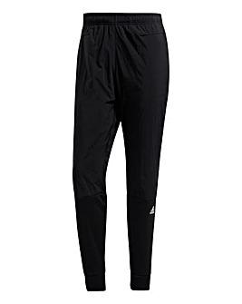Adidas ID Hybrid Pant