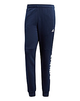 Adidas Essential Linear Fleece Pant