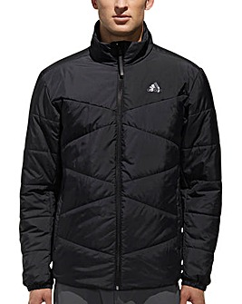 Adidas Insulated Jacket