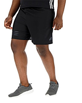adidas Woven Training Short