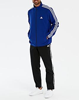 Adidas Woven Light Tracksuit