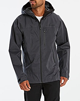 Adidas Swift Pro Jacket