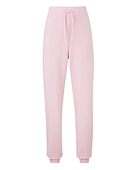Pink Joggers