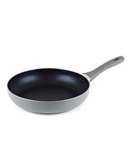 Salter Crystalstone 28cm Frying Pan