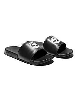 Timberland Playa Sands Slide