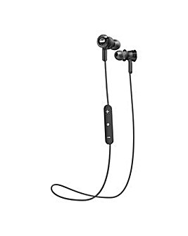 Monster Clarity In-Ear Bluetooth HPhone
