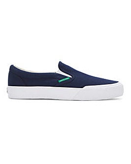 Jack & Jones Orson Canvas Slip On