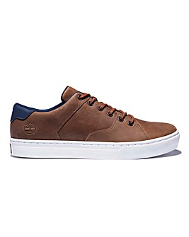 Timberland Adventure 2.0 Leather Oxford