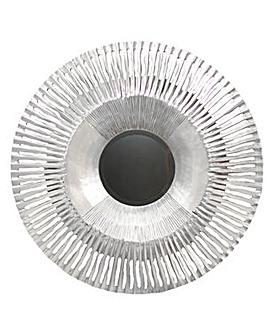 Arthouse Sunbeam Mirror