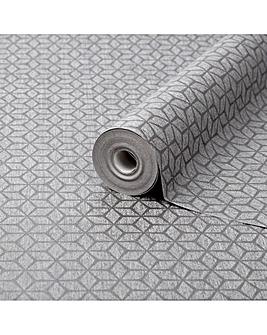 Cubic Steel