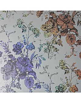 Arthouse Bijoux Fleurette Wallpaper