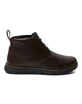 Dr. Martens Lawford Rhodes Chukka Boot