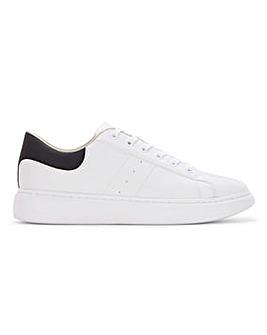 Jack & Jones Liam Chunky Sneaker