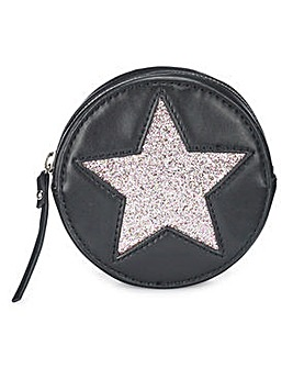 Star Coin Purse