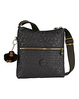 Kipling Zamor Shoulder Bag