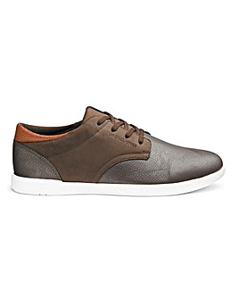 Jack and Jones Jamie Pumps