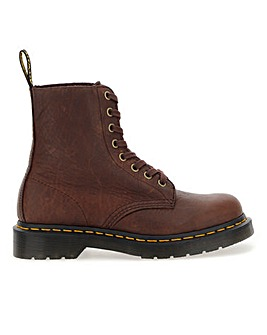 Dr. Martens 1460 Core Leather Boot