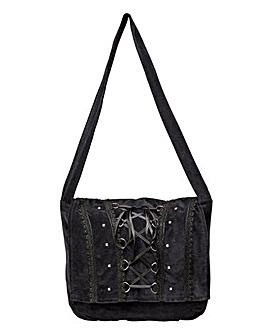 Joe Browns Shoulder Bag