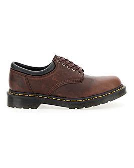 Dr. Martens 8053 Shoe