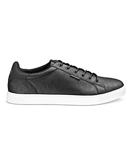 Jack and Jones Trent Pumps