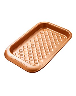 MasterClass Ceramic Small Baking Tray