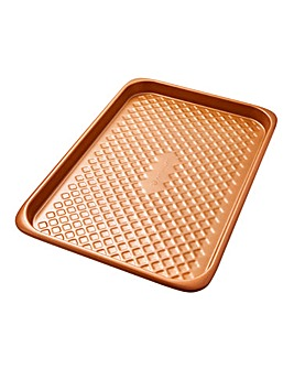 Masterclass Ceramic Large Baking Tray