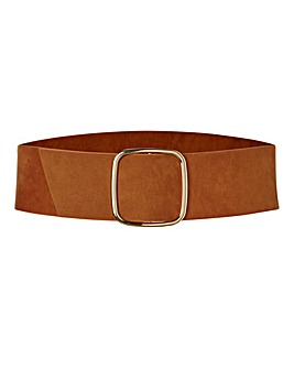 Casual Waist Belt