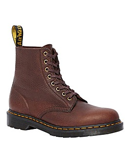 Dr Martens 1460 Pascal Boot