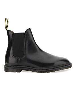 Dr. Martens Kensington Chelsea Boot