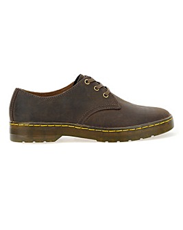 Dr. Martens Coronado Shoe