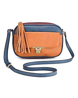 Dixie Camera Bag