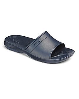 Crocs Classic Sliders