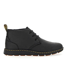 Dr. Martens Lawford Chukka Boot