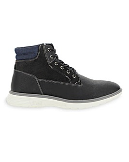 Jack & Jones Duston Combo Boot
