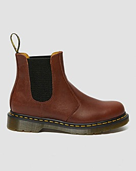 Dr. Martens 2976 Chelsea Boot